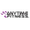 Anytime-Fitness-logo