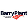 Barry-Plant-logo