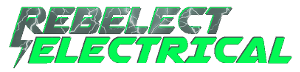 Rebelect Electrical